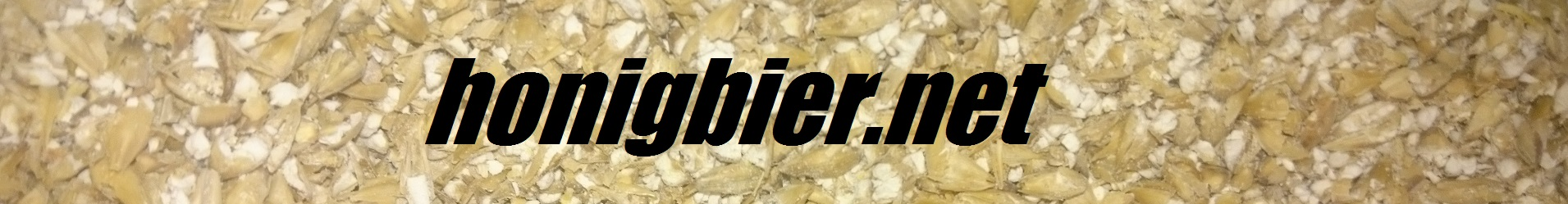 honigbier.net